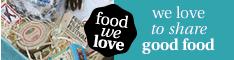 FoodWeLove 234x60